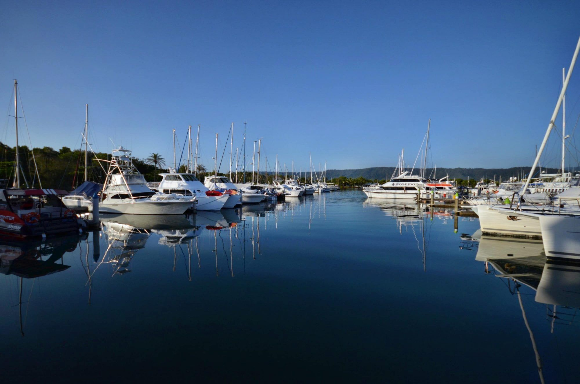 Explore Port Douglas Queensland Martinique On Macrossan